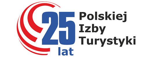 25lat-pit_525x200