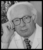 Profesor Stanisław Pasyk