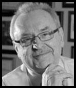 Profesor dr hab. n. med. Andrzej Wojtczak